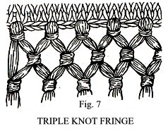 FringeC
