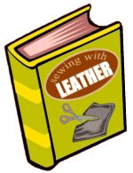 LeatherBook