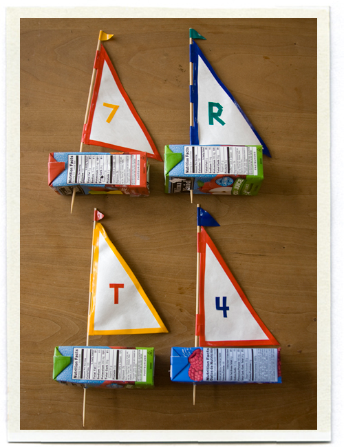 juiceboxboats3