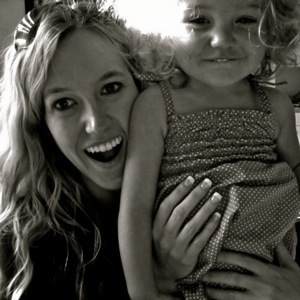 Ashley Hackshaw & Boo