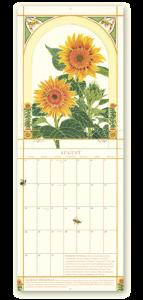 calendar_full