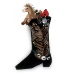 cowboy-boot-christmas-stocking