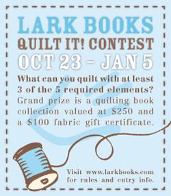 lark_books_contest