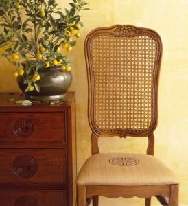 chair_reupholster