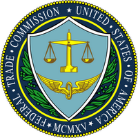 federal-trade-commission-ftc-logo