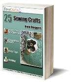 25SewingCrafts