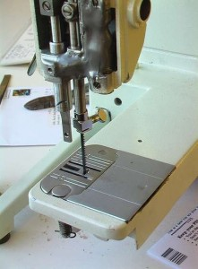 scroll_saw_from_sewing_machine