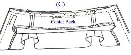 BCC-79