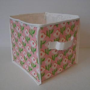 fabric_storage_cube