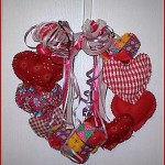valentine-heart-wreath