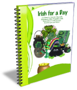 irish_ebook