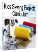 kids-sewing-curriculumebook
