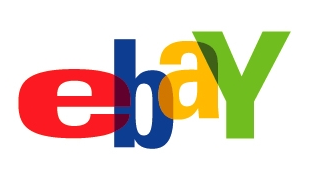 How to Sell Your Crafts on eBay
