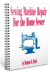 Sewing_Machine_Repair_Cover