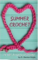 summer_crochet