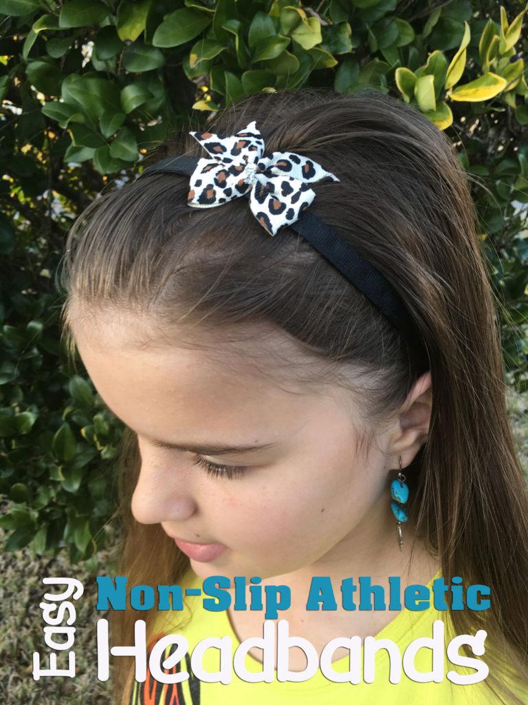 headbands2 (2)