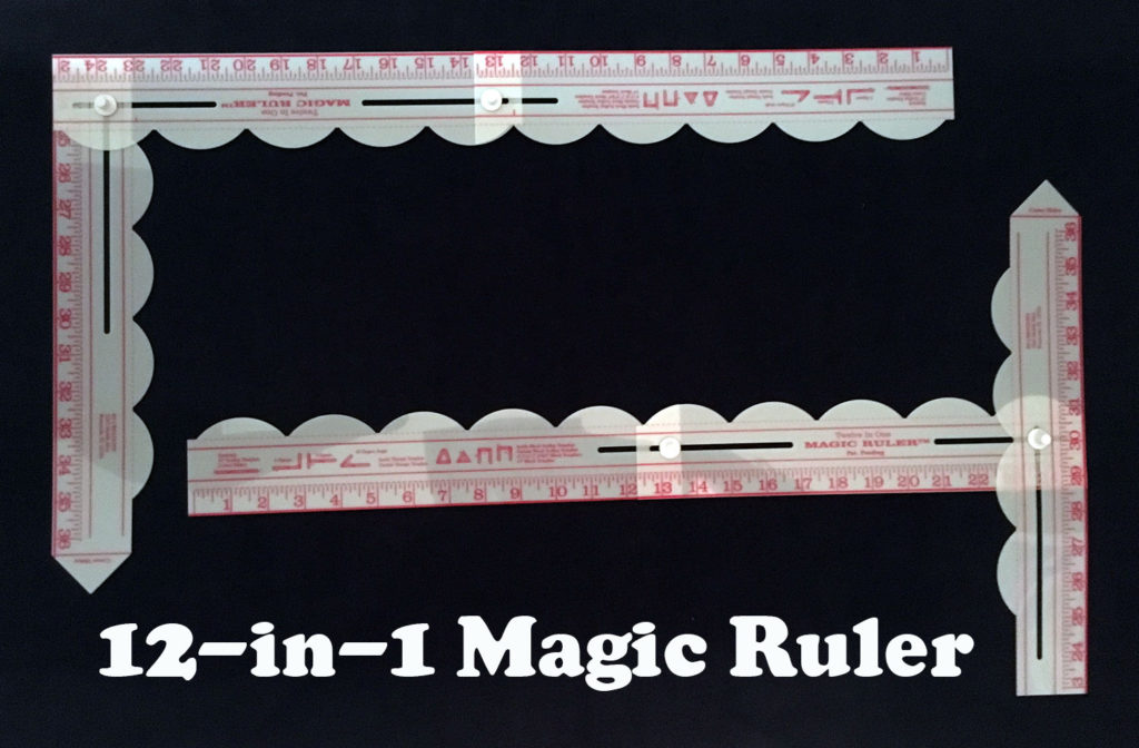 magic_ruler