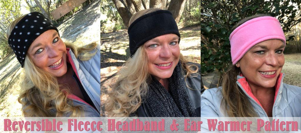 fleece_headband_wide